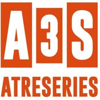 A3 Series
