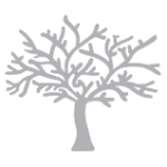 Icono árbol