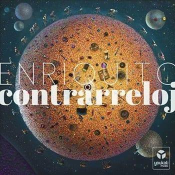 Enriquito - Contrarreloj