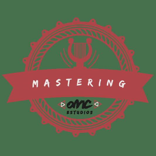 Promoción mastering