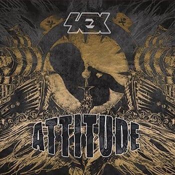 Sex - Attitude